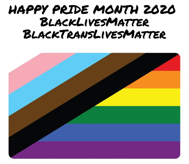 black_trans_pride